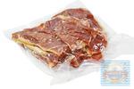 """Мясные чипсы из свинины """"Сицилия"""", упаковка 500гр."""