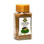 Растворимый кофе Mahika Gold 200 грам
