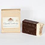 Мыло Горький Шоколад