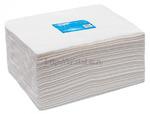 *Полотенце 45x90 см БЕЛОЕ в пачке «White Line»  50 шт/уп Код товара: 1094