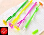 Ручка Цветочек