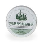 Крем-бальзам «Универсальный», 80 гр