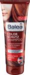 Balea Colorschutz, Шампунь для Волос для Сохранения Цвета Окрашенных Волос 250 мл