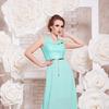 платье Финикс б/р