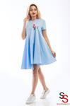 Платье  Канди