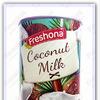Кокосовое молоко Freshona 400 мл