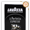 Кофе заварной LavAzza Perfetto Espresso 250 гр