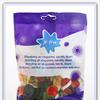 Жевательные конфеты X-tra 300 гр