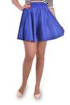 Женская юбка 902