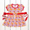 Платье детское 2186-14