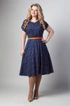 Платье 2045