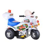 Мотоцикл 301РВ/А (цвет в ассортименте)