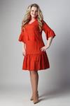 Платье 2046