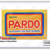 Хоз.мыло Pardo 300