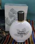 Парфюмерная вода для женщин MAGNOLIA SILVER