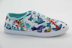 Детская обувь LG 2017-088 white (31-36)