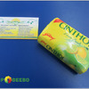 Мыло Lime Fresh (Godrej Cinthol) 75 гр