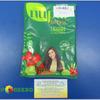 Лечебная хна для волос Нупур 9 трав Nupur Mehandi 9 Herbs, 140 гр