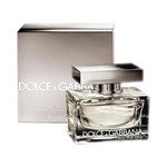 Dolce&Gabbana L`eau The One