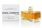 Dolce & Gabbana The One for womenTESTER