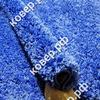 Ковер овальный  Меринос BLUE - КОЛЛЕКЦИЯ SHAGGY ULTRA