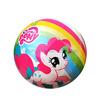 """Мяч Hasbro """"Мой маленький пони"""" полноцвт, 23см. в сетке"""