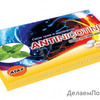 ANTINICOTINE/Антиникотиновая ATAX - жевательные резинки Atax