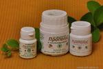 Прополис с витамином «С» на фруктозе №60 (60 таблеток на курс в течение 20 дней)