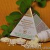 Маточное молочко – 20-ти процентное, адсорбированное, сухое, гранулированное, 10 граммов(10 граммов из расчета 0,5-1г в сутки, курс 20 дней)
