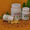 Пыльца пчелиная с витамином «С» № 60 (60 таблеток на 1/2курса. Курс  20 дней)