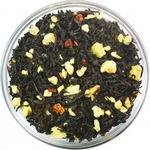 Чай черный Сочные фрукты