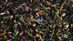 Чай зеленый Тысяча и одна ночь