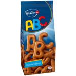 Bahlsen ABC Печенье Алфавит 100г