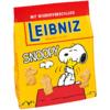 Bahlsen Leibniz Snoopy Песочное печенье 125г