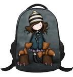 Рюкзак школьный - CH1501
