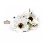 Цветы MAGIC 4 HOBBY арт.MG-FA72-01 цв. 1