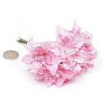 Цветы MAGIC 4 HOBBY арт.MG-FA72-22 цв. 3