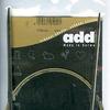 105-7-120/4,0-120 Addi круговые, супергладкие, никель, №4,0, 120 см.