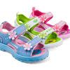 Сандалии пляжные детские Milton C-64063