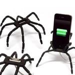 Держатель-паук для телефона