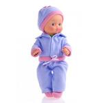 Кукла Лёлик