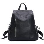 Рюкзак - AM093