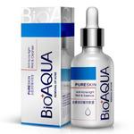 Анти акне сыворотка Bioaqua Pure Skin, 30 мл