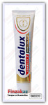 Зубная паста Dentalux (7 признаков) 125 гр