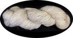 Пряжа ручного прядения (арт. Б062(100г))