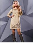платье SV 2415