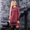 платье SV 2386