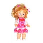 Кукла Саша м3