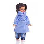 Кукла Вика модель 1