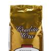 """кофе в зернах Vero """"Qualita Oro"""" (Кволита Оро)"""
